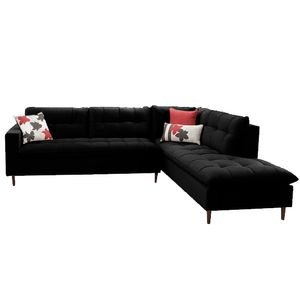 bel-air-moveis-sofa-canto-vereza-lara-moveis-veludo-preto