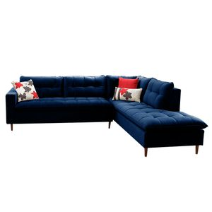 bel-air-moveis-sofa-canto-vereza-lara-moveis-cristal-marinho