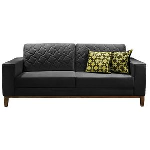 bel-air-moveis-sofa-fischer-2-lugares-veludo-chumbo