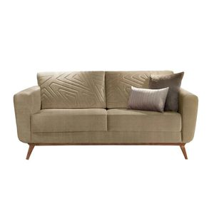 bel-air-moveis-sofa-itapoa-2-lugares-linen-look-champagne