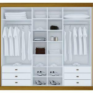 bel-air-moveis-armario-duplex-roupeira-guarda-roupa-matrix-3-portas-espelhadas-bom-pastor-noce-interno