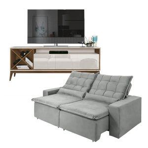belair-moveis_kit_sofa-sevilha-rack-merlot
