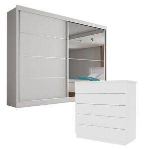 belair-moveis_kit_guarda-roupa-verona-comoda-premium-branco