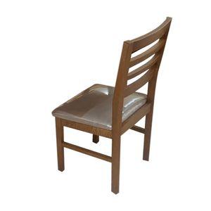 bel-air-moveis-cadeira-stefan-top-imbuia-tecido-sued-bege