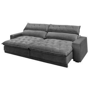 bel-air-moveis-sofa-retratil-reclinavel-albany-velud-joly-cinza