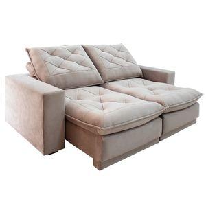 bel-air-moveis-sofa-braslusa-isla-plus-208-veludo-velvet-bege