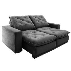 bel-air-moveis-sofa-braslusa-isla-plus-208-veludo-velvet-cinza