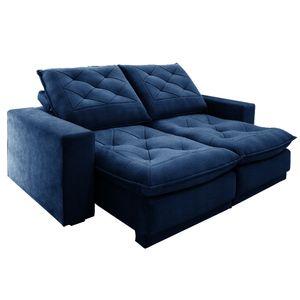 bel-air-moveis-sofa-braslusa-isla-plus-208-veludo-velvet-azul