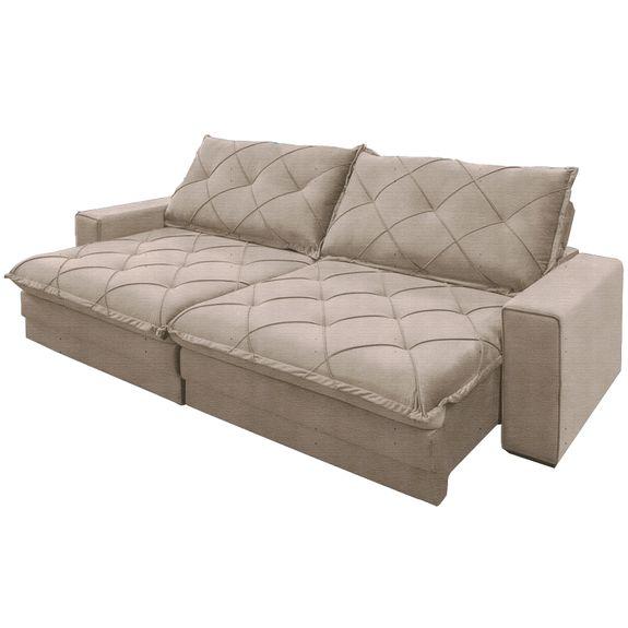 bel-air-moveis-estofado-braslusa-sofa-topazio-228cm-veludo-velvet-bege