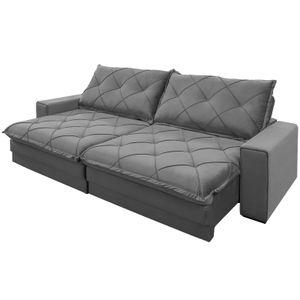 bel-air-moveis-estofado-braslusa-sofa-topazio-228cm-veludo-velvet-cinza
