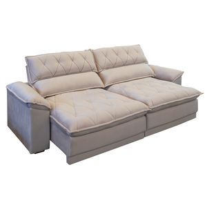 bel-air-moveis-estofador-sofa-braslusa-venetto-228cm-tecido-veludo-velvet-bege