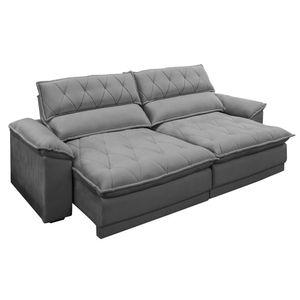 bel-air-moveis-estofador-sofa-braslusa-venetto-228cm-tecido-veludo-velvet-cinza