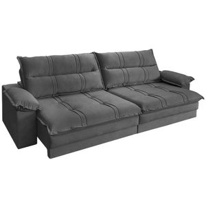 bel-air-moveis-sofa-braslusa-xangai-veludo-joly-cinza