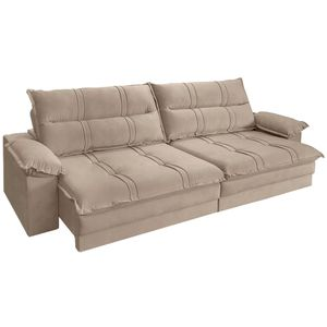 bel-air-moveis-sofa-braslusa-xangai-veludo-joly-bege