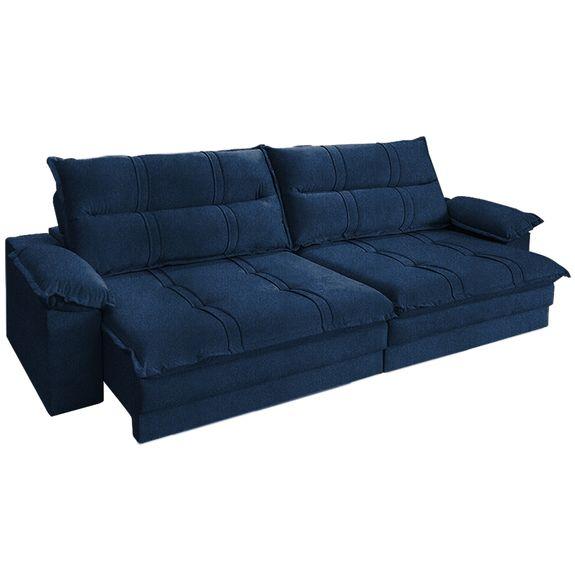 bel-air-moveis-sofa-braslusa-xangai-veludo-joly-azul