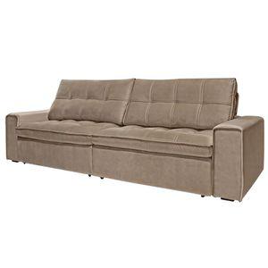 bel-air-moveis-estofado-sofa-braslusa-marrocos-veludo-joly-bege