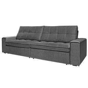bel-air-moveis-estofado-sofa-braslusa-marrocos-veludo-joly-cinza