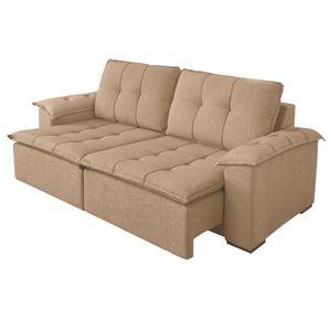 bel-air-moveis-sofa-estofamar-estomado-fox-220cm-tecido-camurca-bege--1--copiar