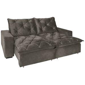 bel-air-moveis-sofa-havai-londres-retratil-reclinavel-tecido-veludo-marrom1
