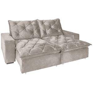bel-air-moveis-sofa-havai-londres-retratil-reclinavel-tecido-soft-areia--1-