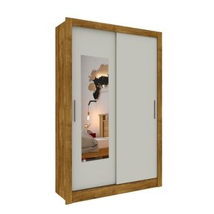 bel-air-moveis-guarda-roupas-zurique-tcil-2-portas-1-com-espelho-ipe-rustico-off-white