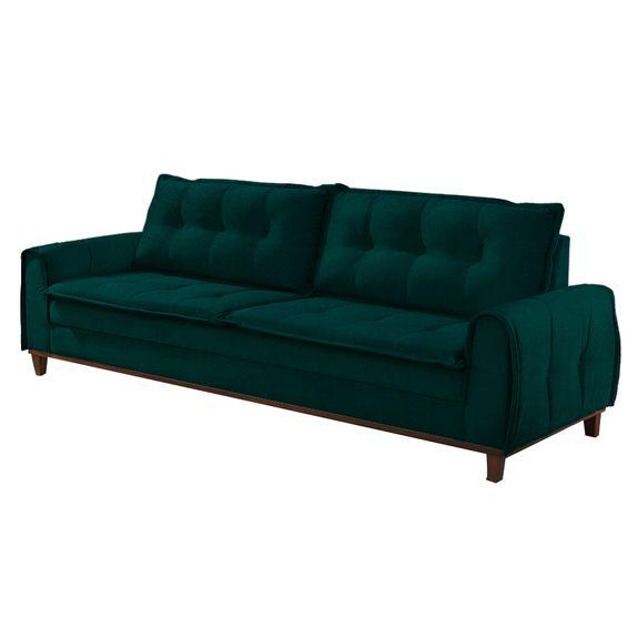 bel-air-moveis-sofa-estofado-rondomoveis-820-212veludo-esmeralda