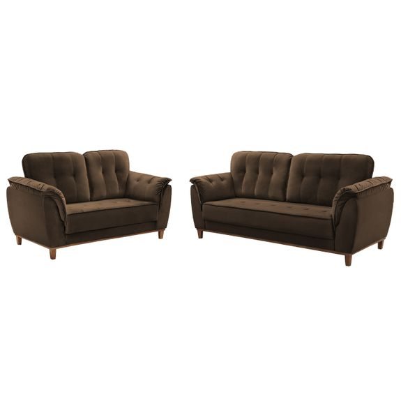 bel-air-moveis-estofado-sofa-rondomoveis-conjunto-636-2-3-lugares-veludo-gramado-ambientada