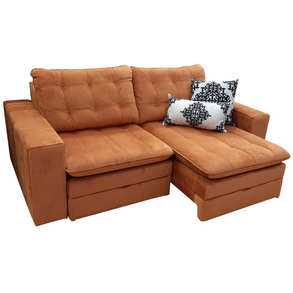 bel-air-moveis-sofa-merlot-3-lugares-veludo-terracota1