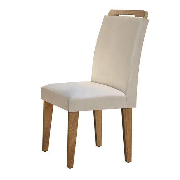 bel-air-moveis-cadeira-rufato-athenas-veludo-creme-imbuia