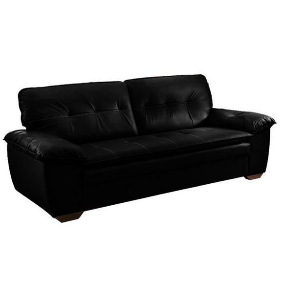 bel-air-moveis-sofa-rondomoveis-3-lugares-230-veludo-equador