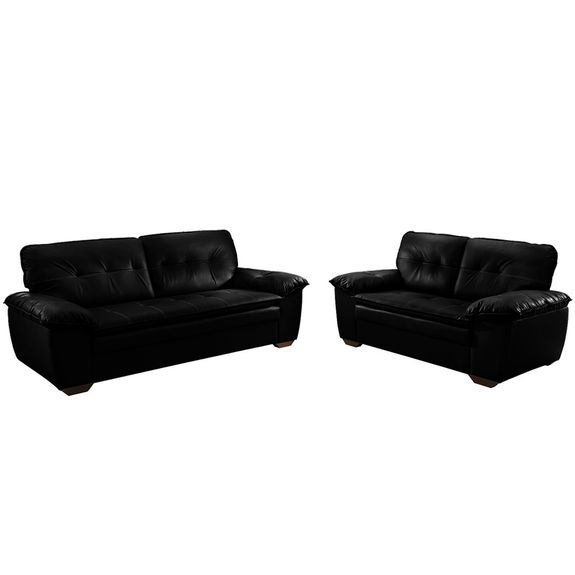 bel-air-moveis-sofa-rondomoveis-conjunto-2-3-lugares-230-veludo-equador