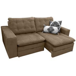 bel-air-moveis-sofa-merlot-3-lugares-veludo-camurca-lara