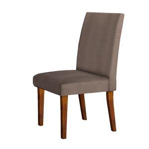 bel-air-moveis-cadeira-vera-codigo-77114-tc3151
