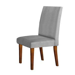 bel-air-moveis-cadeira-vera-codigo-72642-tc-p301