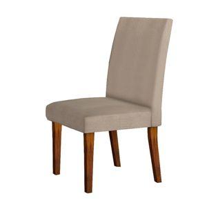 bel-air-moveis-cadeira-vera-codigo-075862-p314-promocao