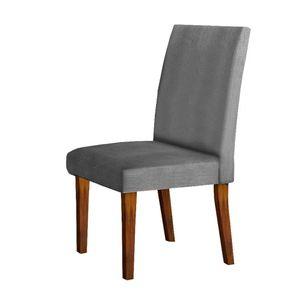 bel-air-moveis-cadeira-vera-codigo-76068-tc-p316
