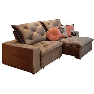 bel-air-moveis-sofa-londres-230-soft-marrom-diagonal