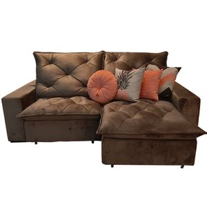 bel-air-moveis-sofa-havai-londres-retratil-reclinavel-veludo-tecido-soft-305-marrom