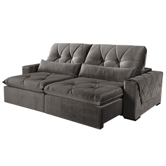 bel-air-moveis-sofa-estofamar-retratil-reclinavel-estofado-victory-tecido-2699-44b