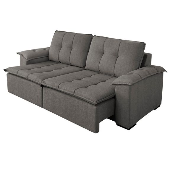 bel-air-moveis-sofa-estofamar-estomado-fox-220cm-tecido-2699-44b-84512-84513