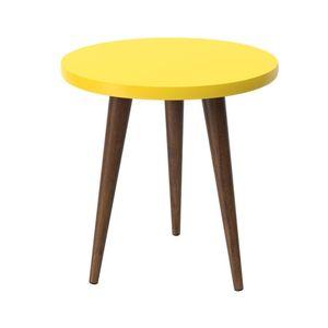 bel-air-moveis-mesa-lateral-legs-amarela