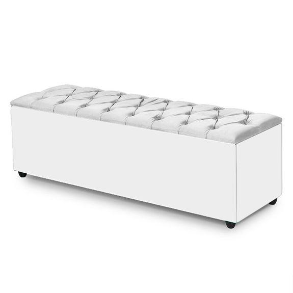 bel-air-moveis-recammier-bonan-corino-branco-606