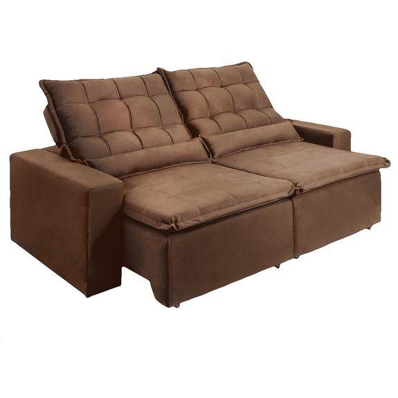 bel-air-moveis-sofa-estofado-sevilha-tecido-soft-305