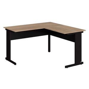 bel-air-moveis-home-office-mesa-l-135-gw-0327-calvi-preto