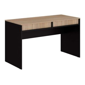 bel-air-moveis-mesa-rentagular-gavetas-home-office-135-0339-escritorio-calvi-preto