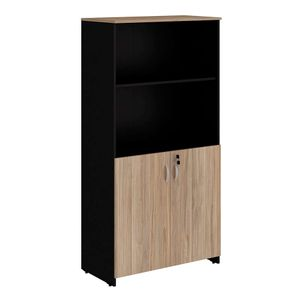 bel-air-moveis-home-office-armario-estante-gw-0315-calvi-preto