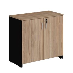 bel-air-moveis-home-office-armario-baixo-gw-0318-escritorio-calvi-preto