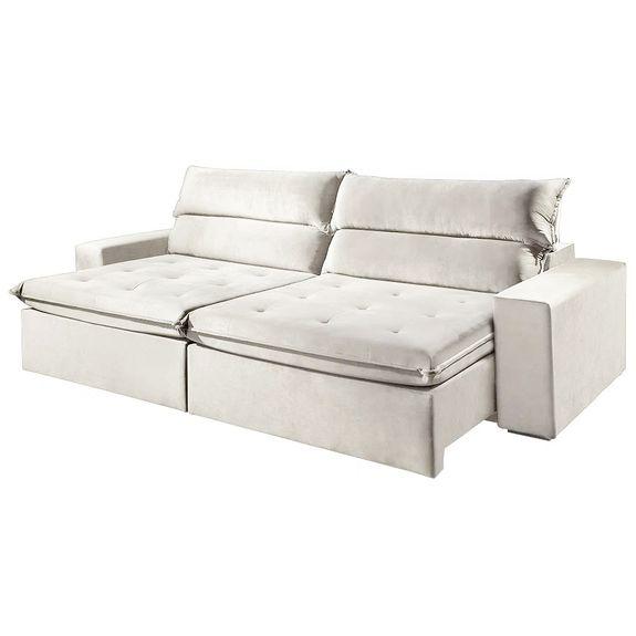bel-air-moveis-sofa-montano-estofados-santorini-tecido-jolie-09-novo