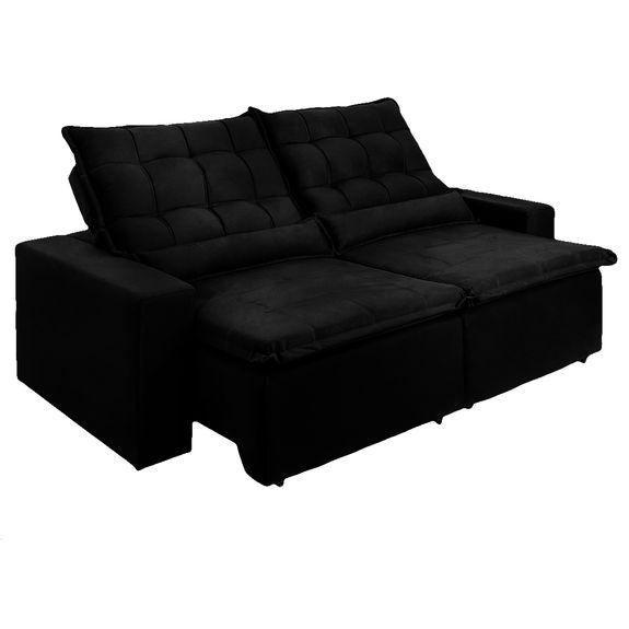 bel-air-moveis-sofa-estofado-sevilha-tecido-veludo-preto