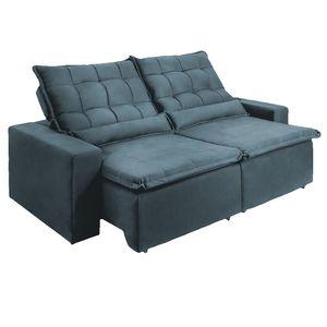bel-air-moveis-sofa-estofado-sevilha-tecido-veludo-azul